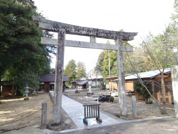 【島根・須佐神社】日本一の最強パワースポット!効果や七不思議を調査しました!